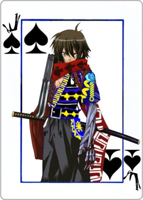 Code_Geass_Playing_Cards_The_Jack_of_Spades