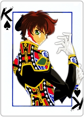 Code_Geass_Playing_Cards_The_King_of_Spades