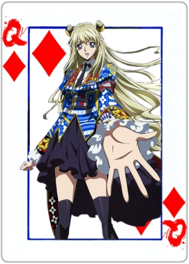 Code_Geass_Playing_Cards_The_Queen_of_Diamonds_2