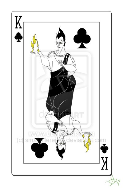 Disney_Villains_Playing_Cards_King_of_Clubs_smallvillereject
