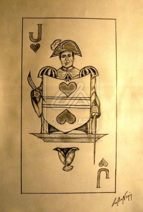 Duke's_Place_Playing_Cards_The_Jack_of_Hearts