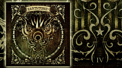 Earthtone9_IV