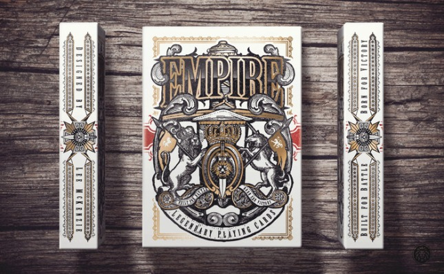 EMPIRE_Playing_Cards_Box