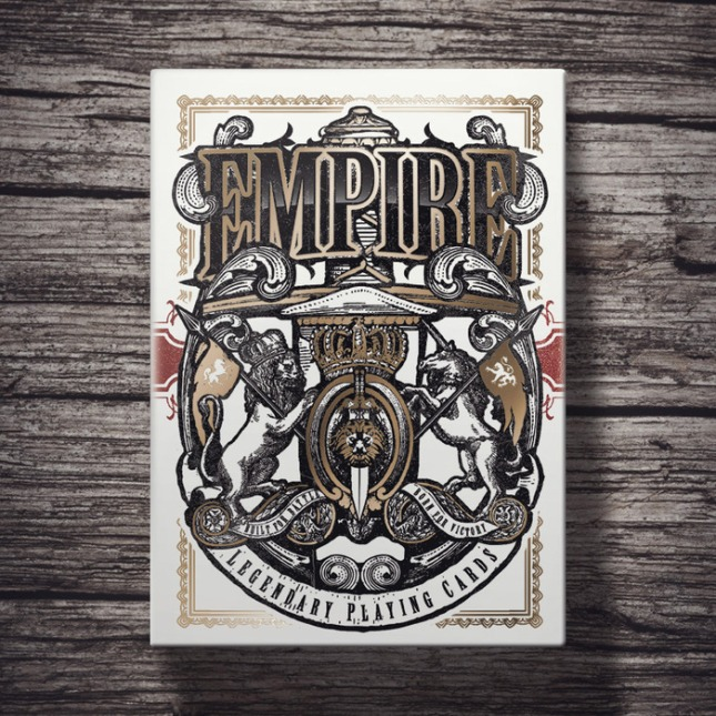 EMPIRE_Playing_Cards_Box_2