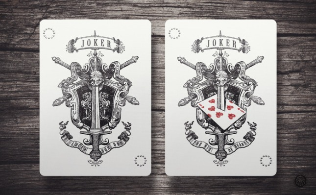 EMPIRE_Playing_Cards_Joker