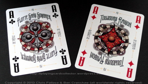 Extraordinary-Voyages-Aces-Clubs-Diamonds