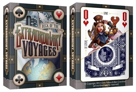 Extraordinary-Voyages-Box-Blue