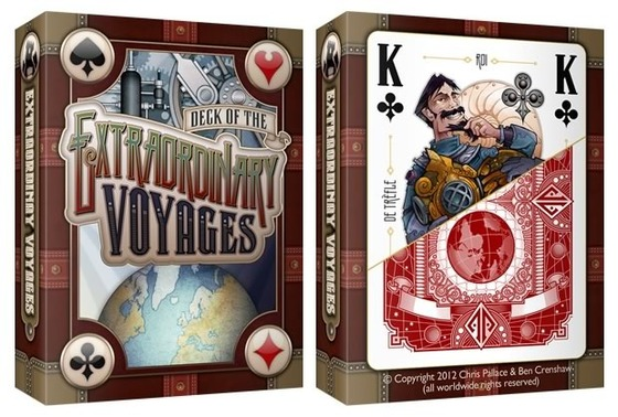 Extraordinary-Voyages-Box-Red
