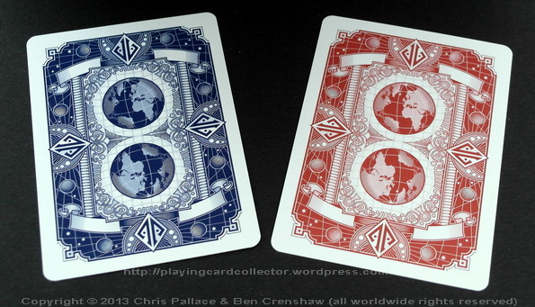 Extraordinary-Voyages-Playing-Cards-Backs