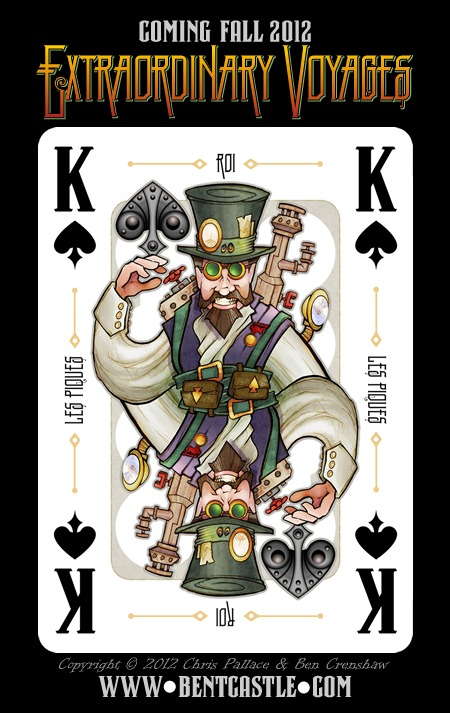 Extraordinary-Voyages-King-of-Spades