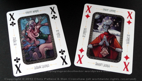 Extraordinary-Voyages-X-Card-Clubs-Diamonds