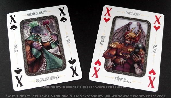 Extraordinary-Voyages-X-Card-Spades-Hearts