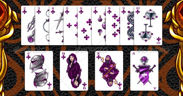 Fantasy_Playing_Cards_by_nelutuinfo_Clubs
