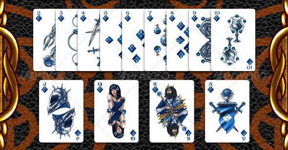 Fantasy_Playing_Cards_by_nelutuinfo_Diamonds