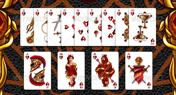 Fantasy_Playing_Cards_by_nelutuinfo_Hearts