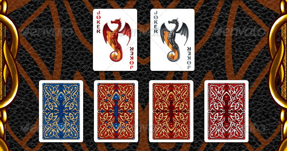 Fantasy_Playing_Cards_by_nelutuinfo_Jokers