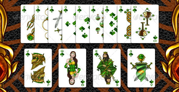 Fantasy_Playing_Cards_by_nelutuinfo_Spades