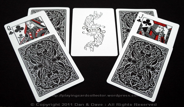 Fulton's_Clip_Joint_Playing_Cards