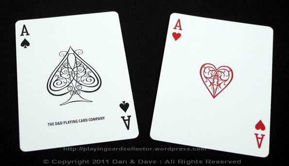 Fulton's_Clip_Joint_Playing_Cards_Aces