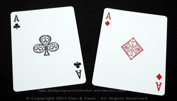 Fulton's_Clip_Joint_Playing_Cards_Aces_2