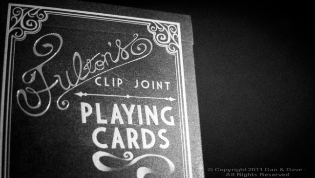 Fulton's_Clip_Joint_Playing_Cards_Box_3