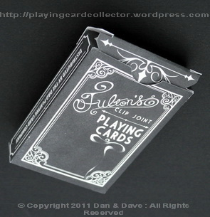 Fulton's_Clip_Joint_Playing_Cards_Box_Back