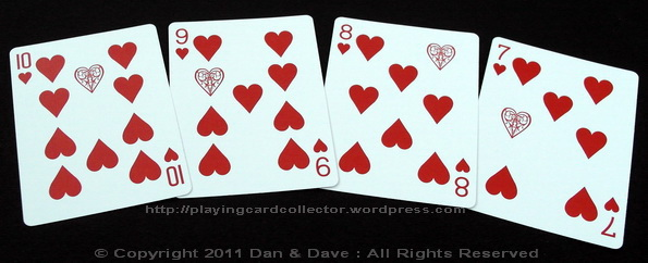 Fulton's_Clip_Joint_Playing_Cards_Hearts
