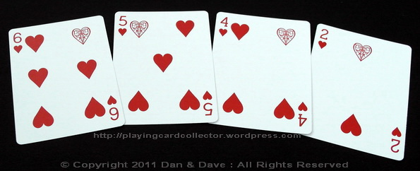 Fulton's_Clip_Joint_Playing_Cards_Hearts_2