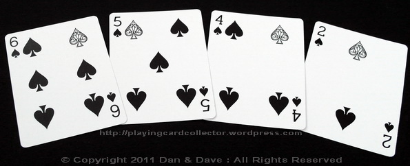 Fulton's_Clip_Joint_Playing_Cards_Spades_2