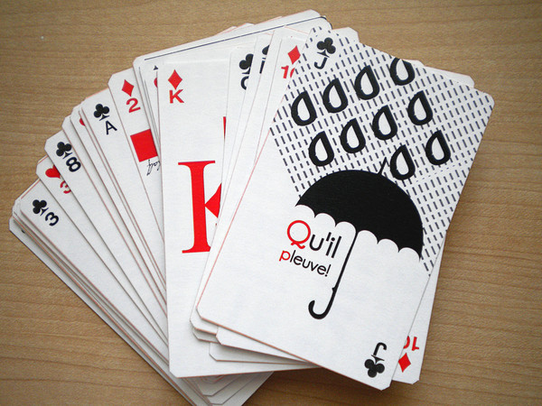 Junli_Kato_Peter_Gutierrez_Typographic_Playing_Cards