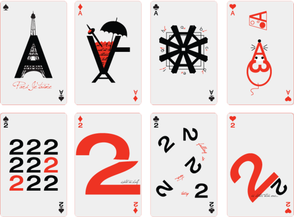 Junli_Kato_Peter_Gutierrez_Typographic_Playing_Cards_13