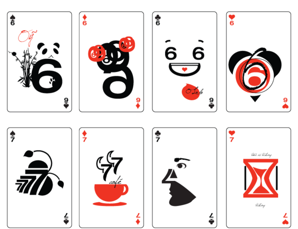 Junli_Kato_Peter_Gutierrez_Typographic_Playing_Cards_16