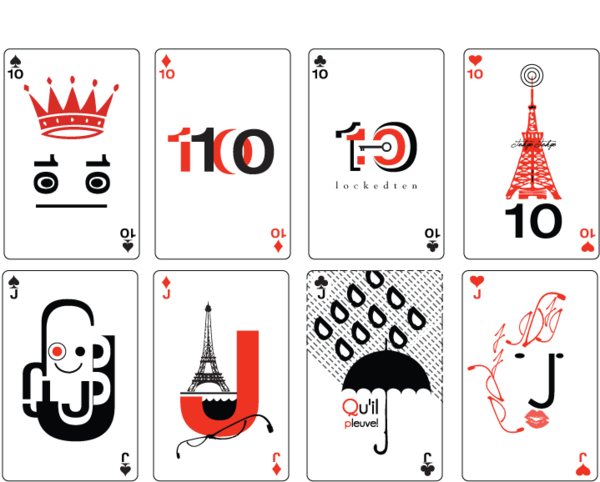 Junli_Kato_Peter_Gutierrez_Typographic_Playing_Cards_18