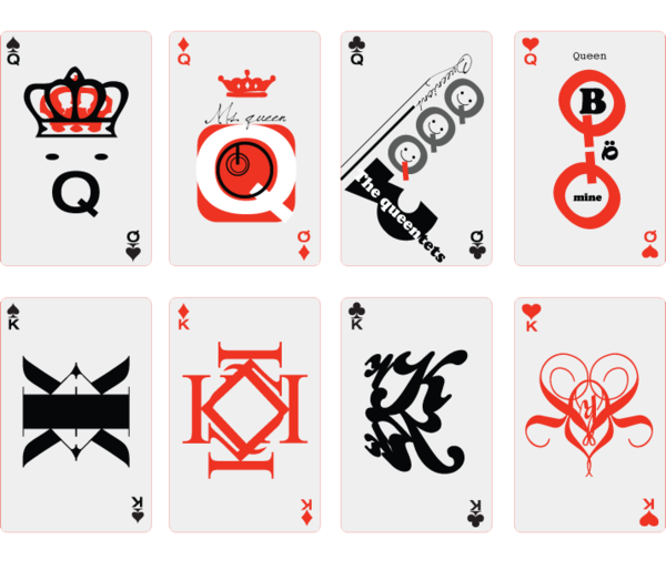 Junli_Kato_Peter_Gutierrez_Typographic_Playing_Cards_19