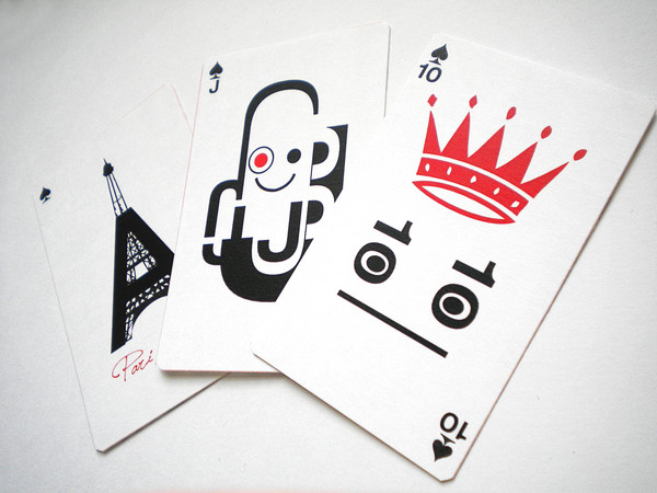 Junli_Kato_Peter_Gutierrez_Typographic_Playing_Cards_2