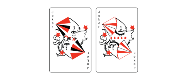 Junli_Kato_Peter_Gutierrez_Typographic_Playing_Cards_20