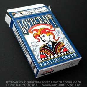 Lovercraft-Cthuhu-Mythos-Playing-Cards-Box-Front