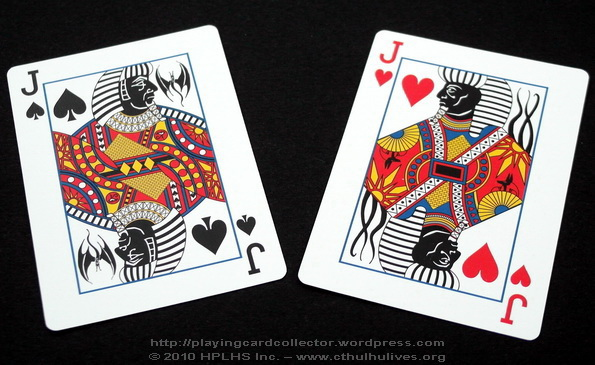 Lovercraft-Cthuhu-Mythos-Playing-Cards-Jacks