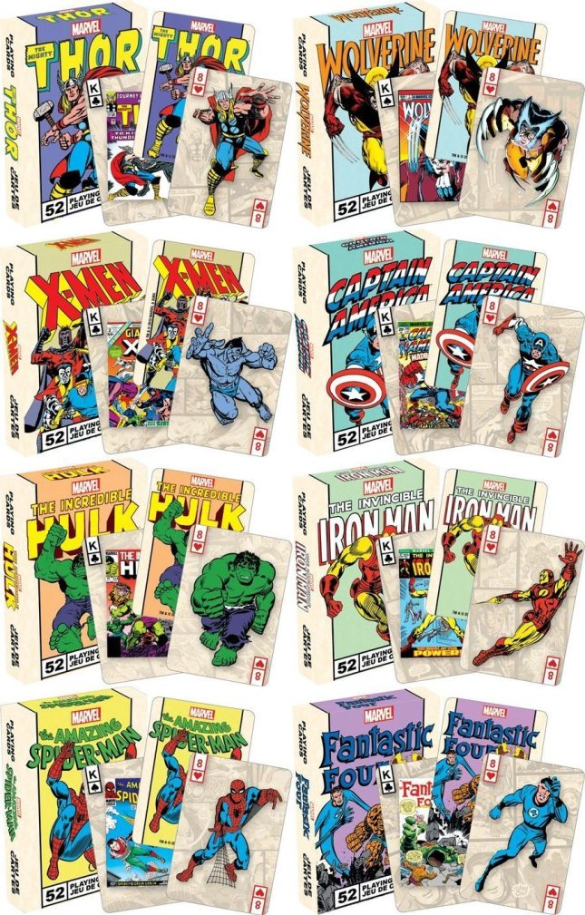 Marvel-Playing-Cards-2