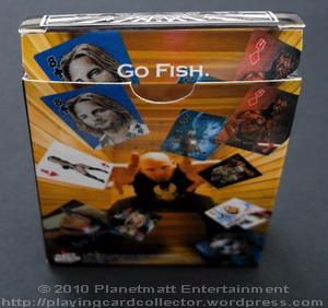 Matt-Busch-Playing-Cards-Box-Flap