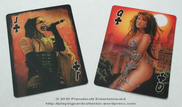 Matt-Busch-Playing-Cards-Clubs-J-Q