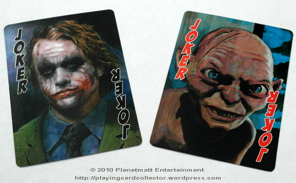 Matt-Busch-Playing-Cards-Joker