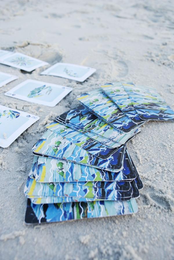 Nicole_Avena_Aquatic_Playing_Cards_Back