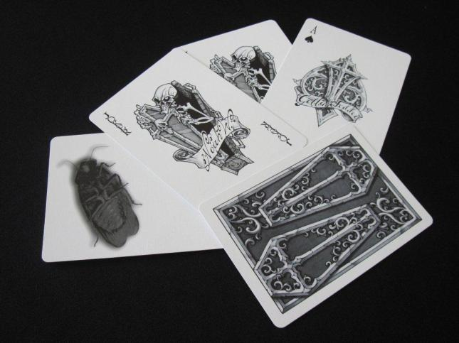 Noah_Wippie_Bicycle_Coffin_Fodder_Playing_Cards
