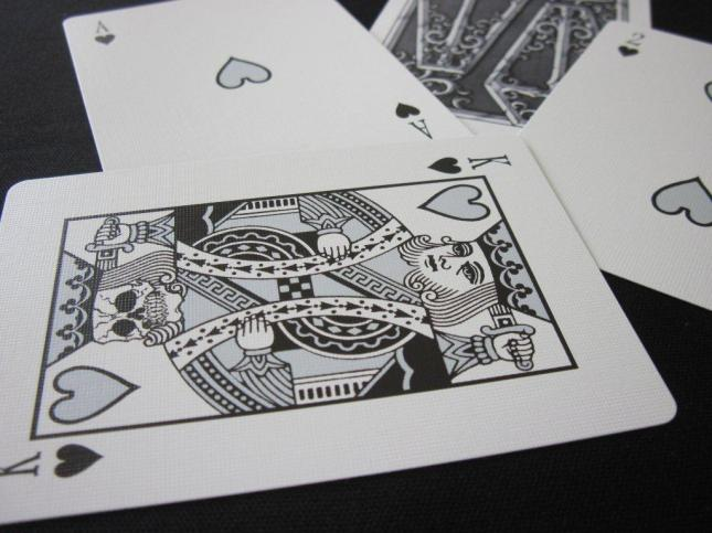 Noah_Wippie_Bicycle_Coffin_Fodder_Playing_Cards_2