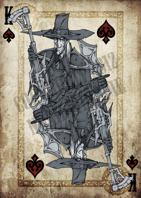 Noah_Wippie_Dark_Arts_Playing_Cards_The_King_of_Spades