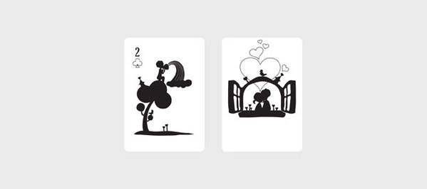 Playing-cards-by-Veronica-Chuah-Number-Cards-Back