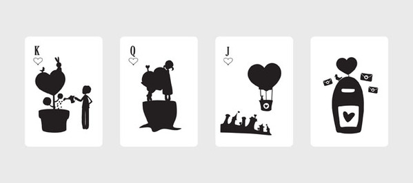 Playing-cards-by-Veronica-Chuah-Court-Cards