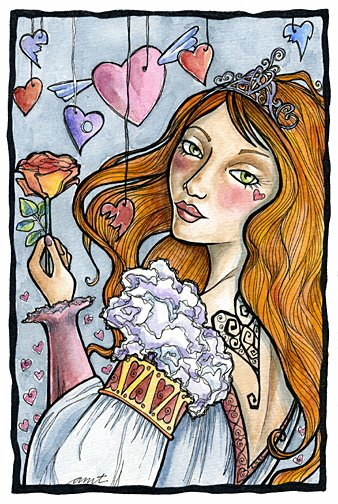 QUEEN_OF_HEARTS_by_Andrienne_Trafford