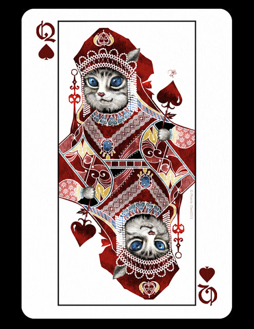 queen_of_spades_by_phoenix_chan